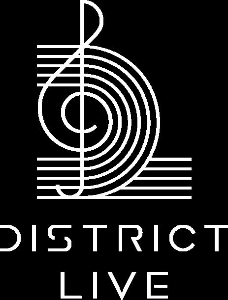 district-live-logo